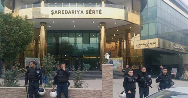 Günün bilançosu: 71 gözaltı, 21 tutuklama