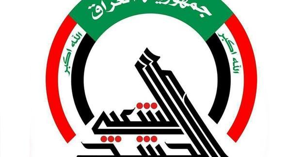 Haşdi Şabi Irak Parlamentosu'nun onayı ile tüzel kuruluş oldu