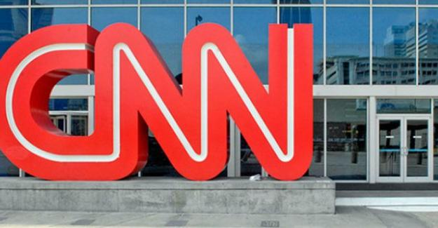 HDP, CNN Türk'ü CNN'e şikâyet etti