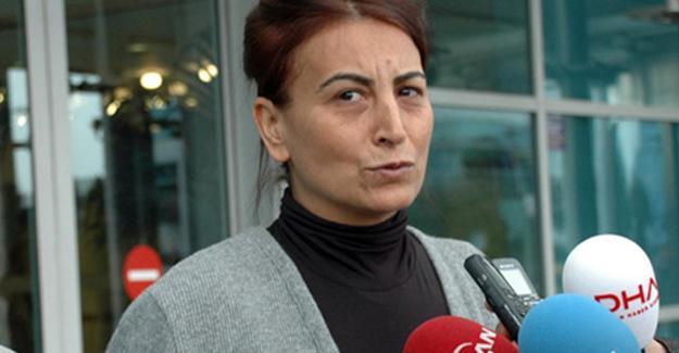 HDP'li Tuğluk: AKP, olağanüstü hukuksuzlukları olağanlaştırmıştır