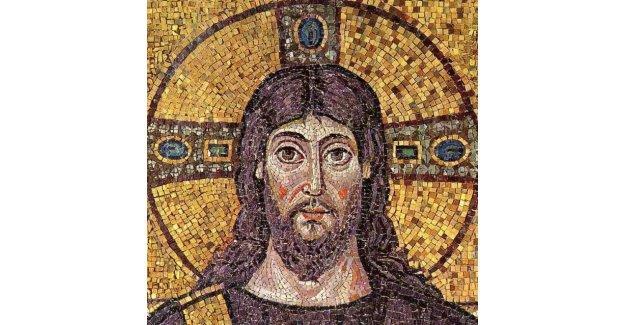 Hristiyanlık'da hac ve hacılık kavramı nasıl ortaya çıktı