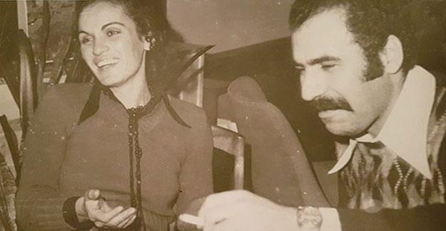 İlhan Erdost'un kızı: Öldürdüler onu döverek, bağırmadı bir kez olsun