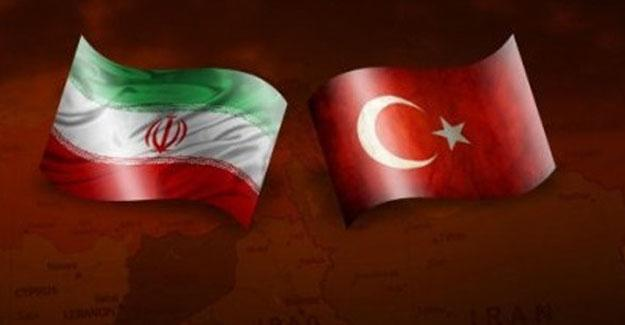 İran'dan Erdoğan'a Esad tepkisi