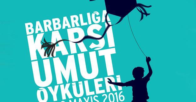 İşçi Filmleri Festivali Eskişehir'de başlıyor
