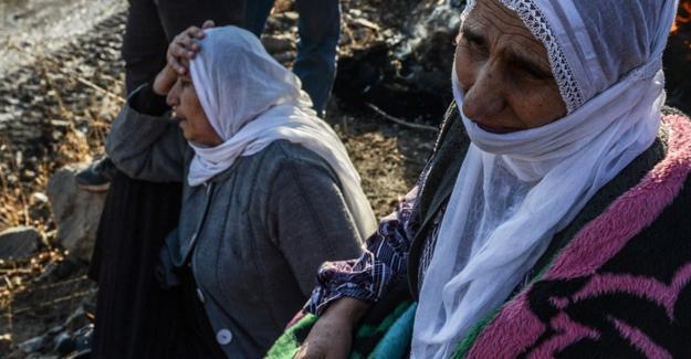 Madendeki göçükte bir işçinin daha cesedine ulaşıldı