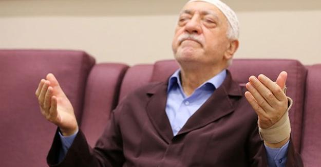 'Paralel yapı' ana davası başlıyor: 73 sanıktan 6'sı yakalandı