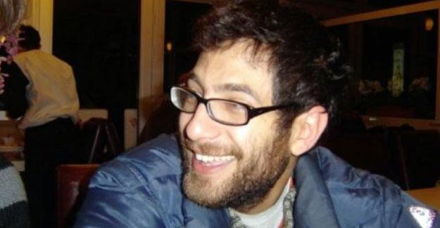 Polis, Onur Yaser'in gözaltı tutanaklarını değiştirmiş