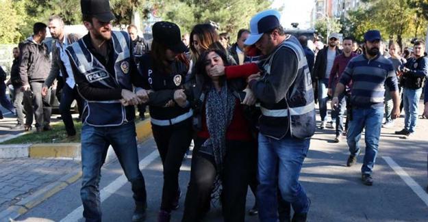 Sebahat Tuncel'in tutukluluğuna itiraz reddedildi