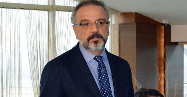 Sırrı Sakık'ın peşmerge komutanı kardeşi hayatını kaybetti