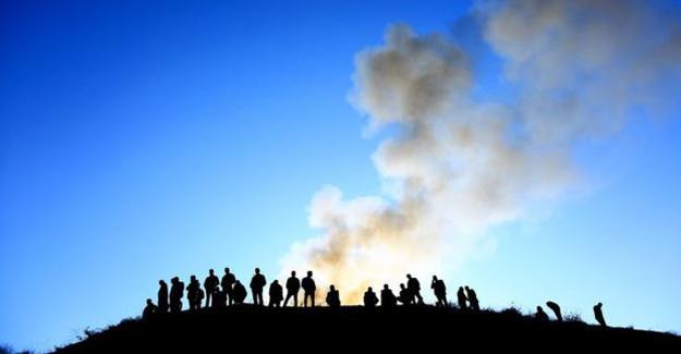 Şirvan'daki maden faciasının muhtemel sebepleri neler?