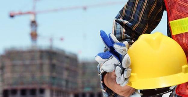 Sivas'ta iş cinayeti: İnşaatın dış cephe asansörü koptu, 2 ölü