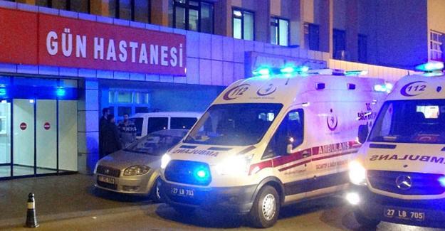 TSK'ya Suriye'de IŞİD saldırısı: 1 asker hayatını kaybetti, 2 yaralı