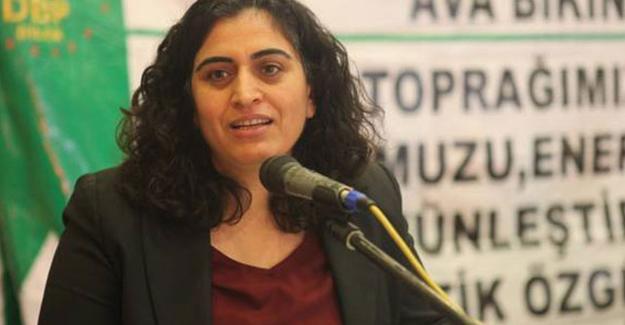 Tuncel'in tutukluluğuna yapılan itiraza ret