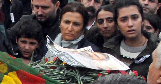 Türkan Elçi yazdı: Tahir Elçi'nin katledilmesi, savaşın tırmandırılması için bir milatmış