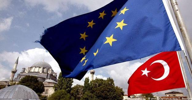 Türkiye, Kati Piri nedeniyle görüşmeyi iptal etti