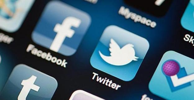 Twitter ve Facebook'a ulaşım sorunlu