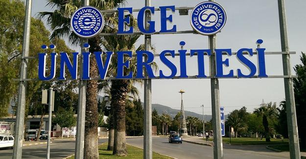 Üniversite öğrencilerine 'soruşturma' furyası