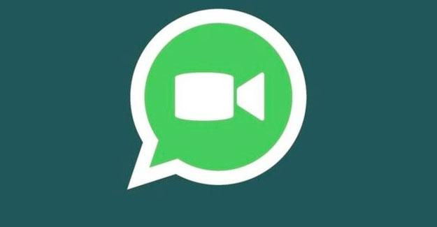 WhatsApp'a da görüntülü arama özelliği geldi