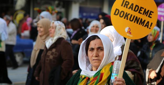 41 belediyeye kayyım atandı, 55 belediye eş başkan tutuklu