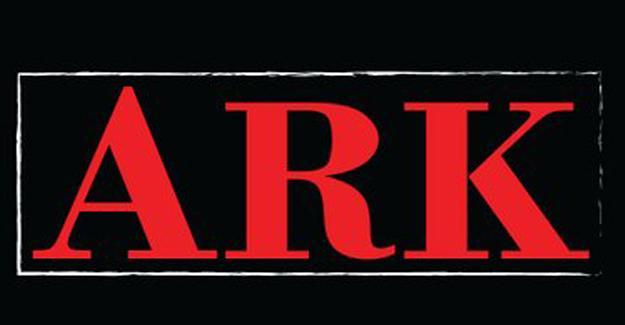 Ark Gazetesi yayın hayatına başladı