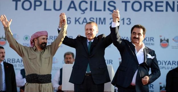 Celal Doğan: Diyarbakır konuşmasını yapan Cumhurbaşkanımı özlüyorum