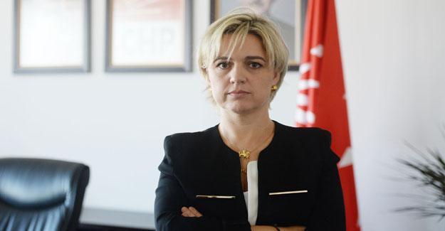 CHP'li Böke'den ekonomi paketine tepki: Otur, sıfır