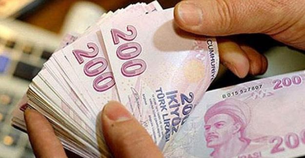 EBRD finansal kaynak desteğini TL'ye çeviriyor