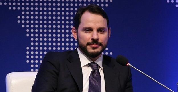 Enerji ticaretinde Türk Lirası kullanılacak