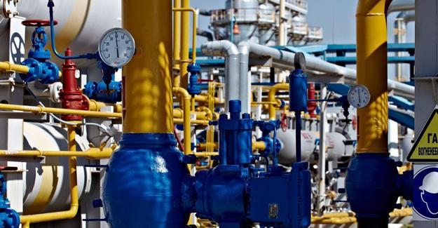Gazprom'dan doğalgaz fiyatlarına ilişkin açıklama