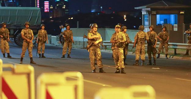 'Gelmekte olan asıl büyük savaş Erdoğan ve Perinçek arasında olacak'