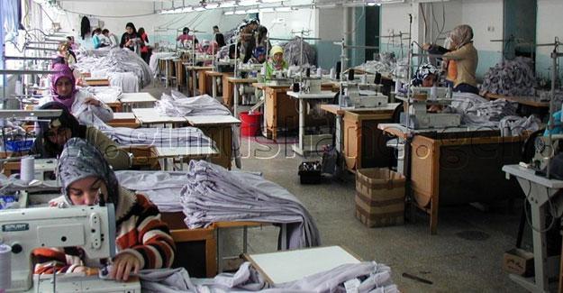 HDP: Asgari ücret net 2350 TL olmalıdır