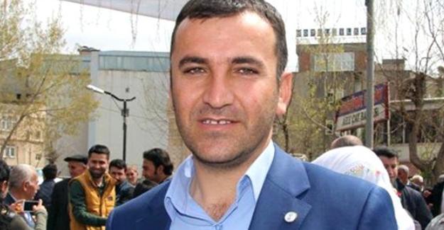 HDP'li Encü'den mesaj: Mutlaka kazanacağız!