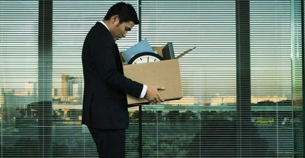 İşveren, tazminat yerine ev verebilecek