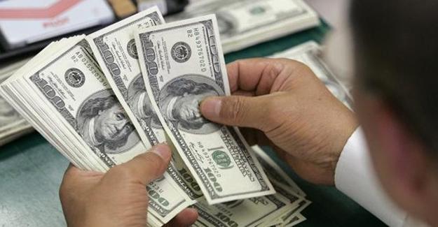 Kayyımlar arasındaki 'dolar bozdurma' kavgası karakolda bitti