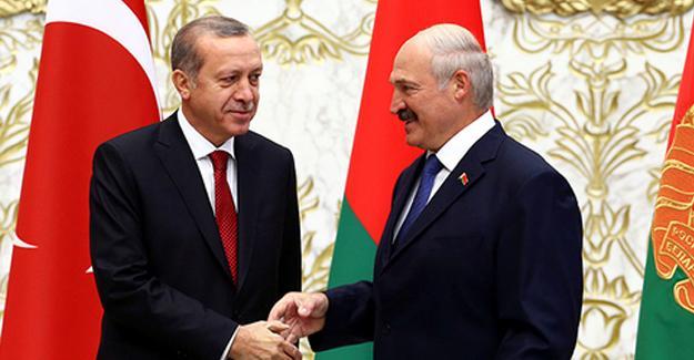 Mustafa Akyol: Erdoğan ve Türkiye bu noktaya nasıl geldi?