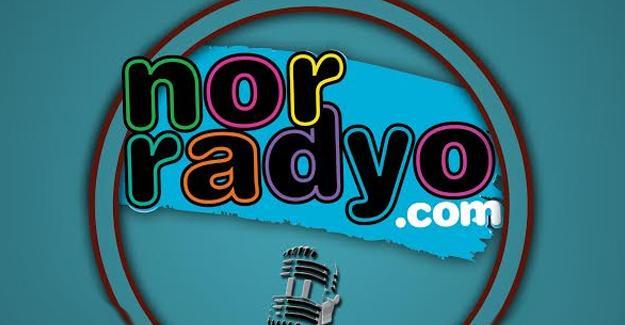 Nor Radyo programcıları dinleyicileriyle buluşacak