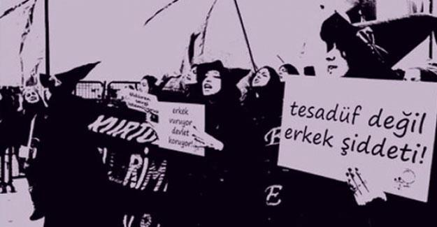 OHAL döneminde 147 kadın katledildi