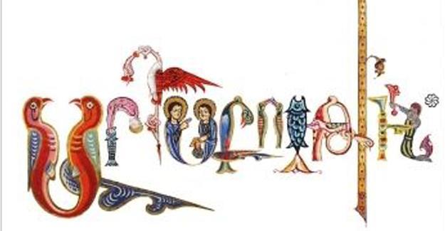 Ortaçağ Ermeni yazı sanatı defterlere taşındı