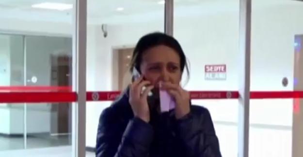 Hamile kadını tekmeleyen gerçek saldırgan bulundu ve tutuklandı