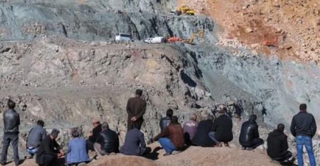 Şirvan'daki maden faciasına 4 tutuklama