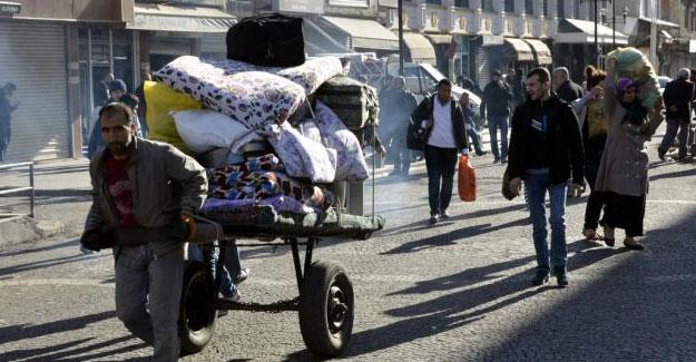 Sur'un bilirkişi raporunda 'usulsüzlük' iddiası