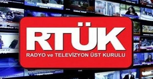 'Yol TV için Türksat'tan çıkartma kararı verildi'
