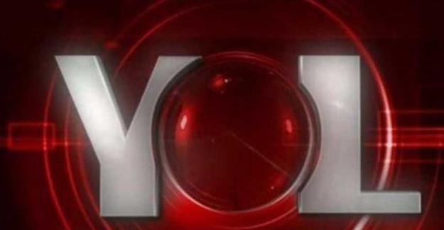 RTÜK tarafından yayını durdurulan Yol TV tekrar açıldı