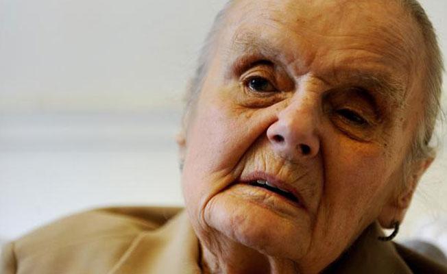 2. Dünya Savaşı'nı duyuran gazeteci Hollingworth hayatını kaybetti