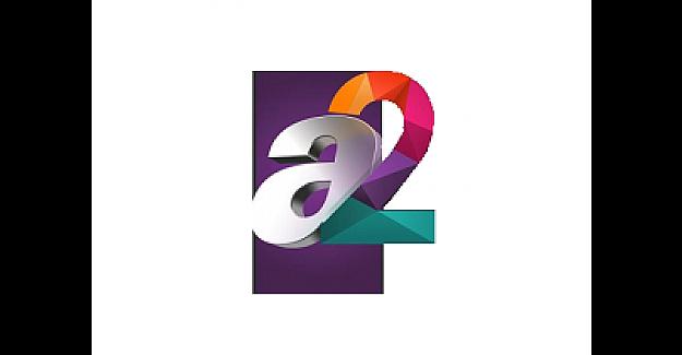 A2 TV CANLI İZLE