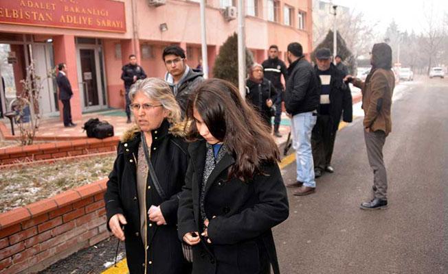 Afşin'de 11 işçinin hayatını kaybettiği davada karar