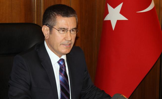 AKP'den 'gizli oy' açıklaması