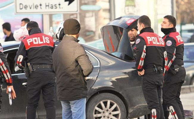 Antep'deki saldırıya ilişkin  valilikten açıklama: Terör bağlantısı yok