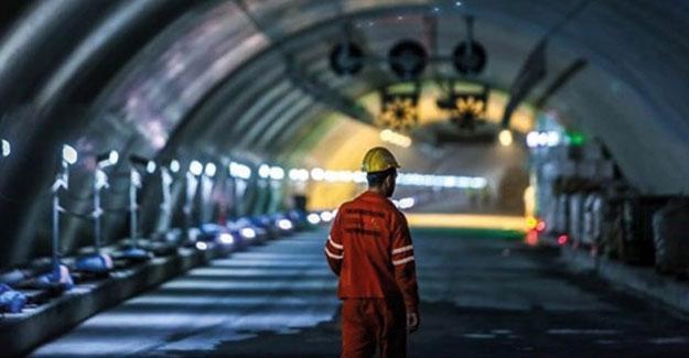 Avrasya Tüneli'nin geçiş ücretleri açıklandı