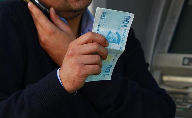 Büyükelçi ve eşini kandıran dolandırıcılar 103 bin lirayı gasp etti